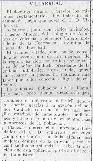 El Pueblo diario republicano de valencia - Su historia