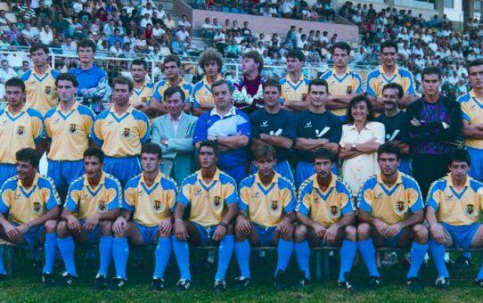 Como el Villarreal se convirtió en SAD