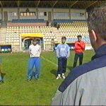 Valencia 6-Villarreal 0 (14-4-1993)