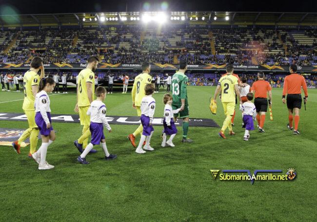 89D9275 copia 650x455 - Galería fotos completa Villarreal-Zenit