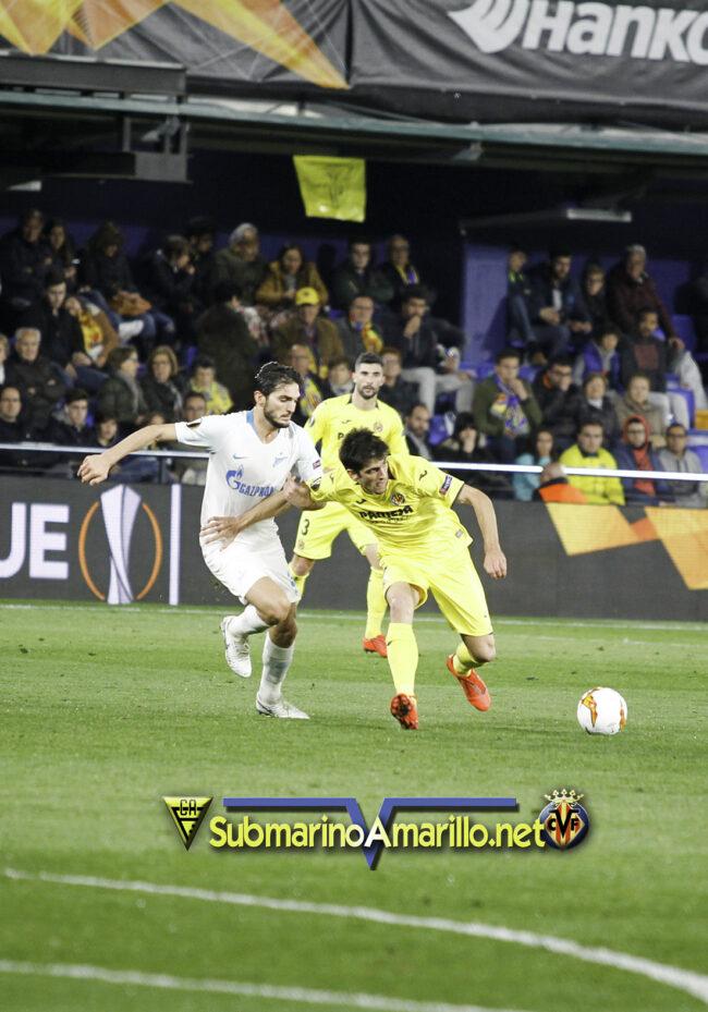 89D9580 copia 650x929 - Galería fotos completa Villarreal-Zenit