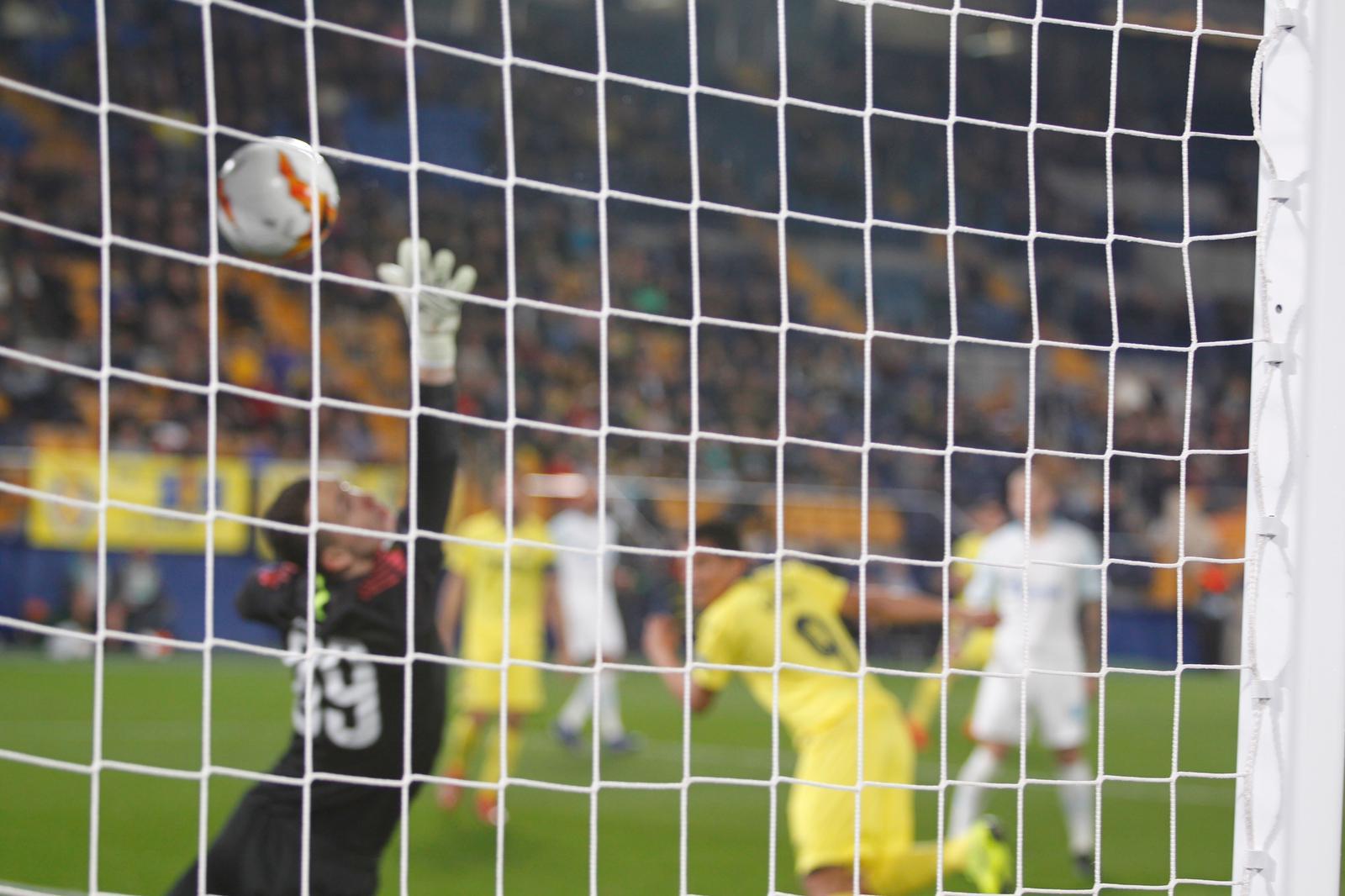 Nos toca Girona FC en Copa del Rey