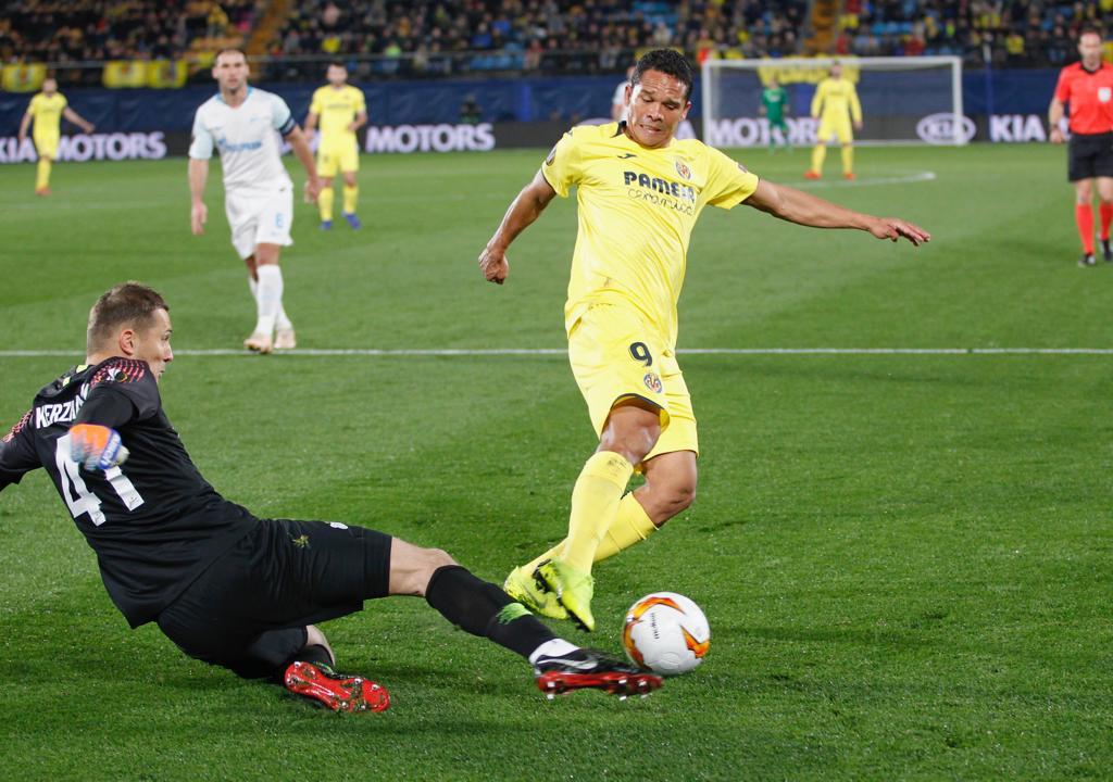 IMG 20190314 WA0048 - Partidos en los que el Villarreal iba ganando (2018/19)