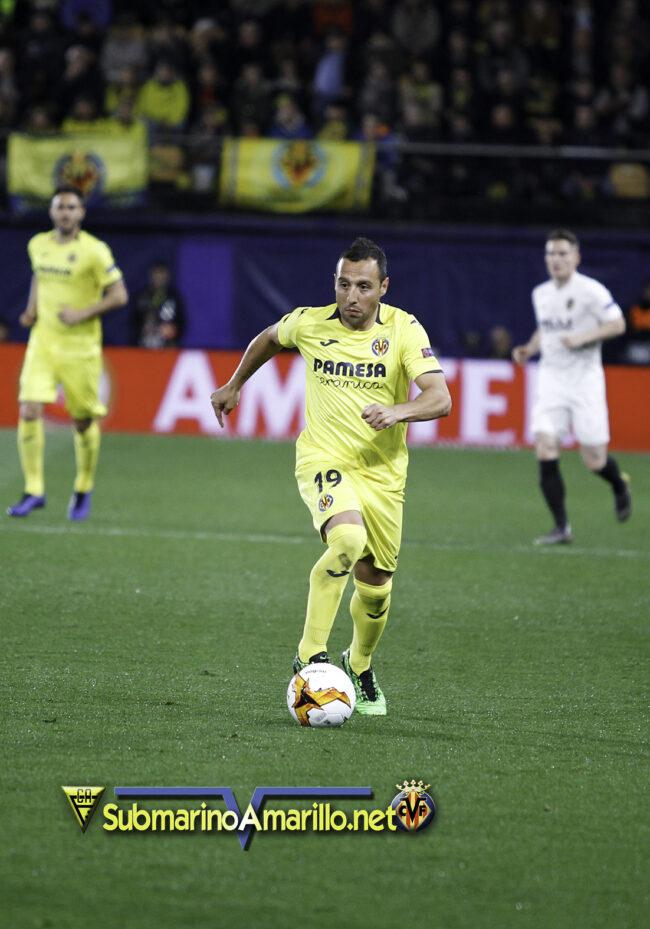89D7629 copia 650x929 - Las fotos del Villarreal-Valencia (Europa League)