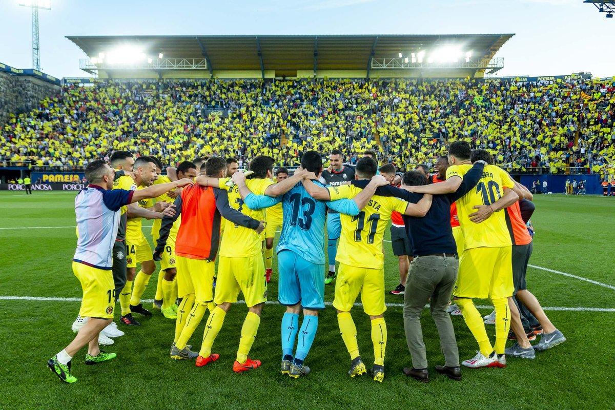 El fútbol vuelve a obrar su magia