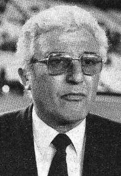 Luis Serrano, el cese más sorprendente en la historia del Villarreal