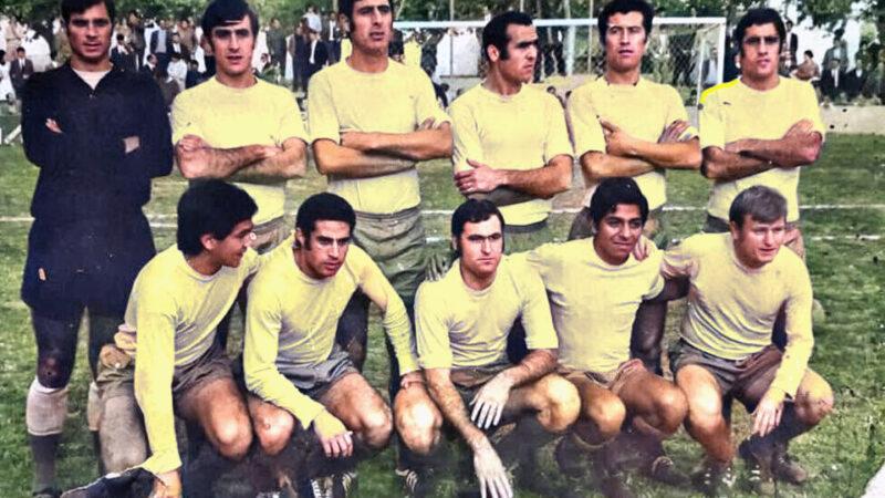 Los primeros fichajes de renombre para el Villarreal