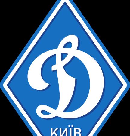 UEFA: El Dinamo Kiev en octavos, existe un precedente