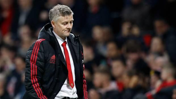 El 26 de Mayo en la historia del Manchester United